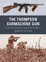 Image result for osprey publishing weapons series