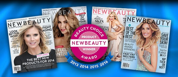 CoolSculpting Voted the Best…Again!
