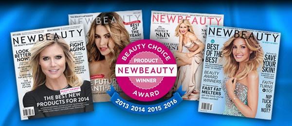 http://pro.coolsculpting.com/l/70932/2017-06-09/5kp7g7/70932/169822/NewBeauty_Award_2017_600x200_Banner1.jpg