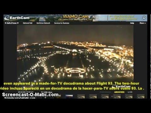 UFO News ~ UFO ORB captured San Antonio,Texas plus MORE Hqdefault