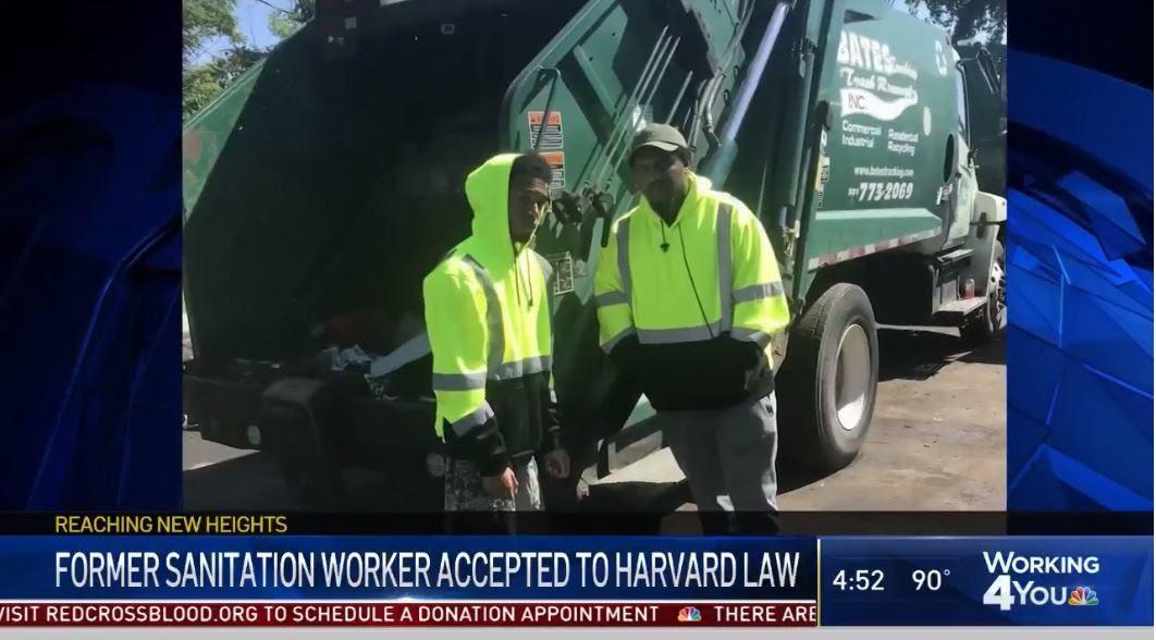 NBC4 Harvard Story
