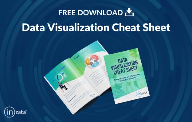 Data Visualization Cheat Sheet-1