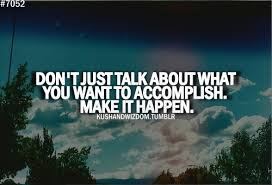 Image result for FAMOUS QUOTES ON HOW TO MAKE MONEY AND START BUSINESSES