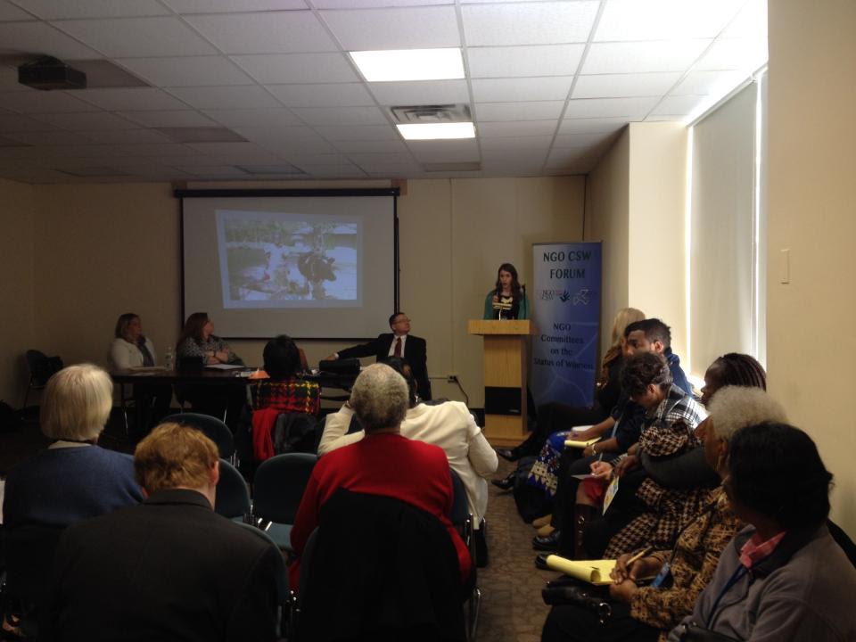 UN BYU-I presentation, 2014.jpg