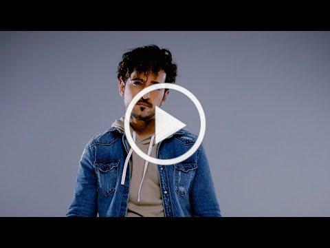 Avionica, Tommy Torres - Nada Va a Estar Bien (Video Oficial)