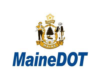 Maine DOT.jpg