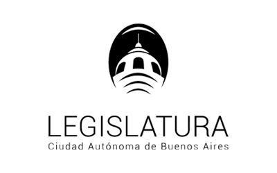 Legislatura Ciudad Autnoma de Buenos Aires