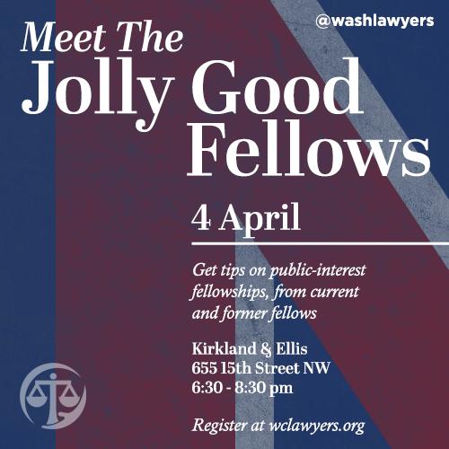 Graphic_ Meet the Jolly Good Fellows