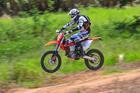 Rally Poeira 2019 terá motocicletas, quadriciclos e UTVs (Luciano Santos/SiGCom)