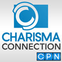 Charisma Connection podcast