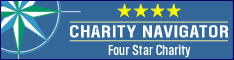 Charity Navigator link