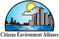 Citizens Environment Alliance