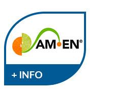 AM-EN