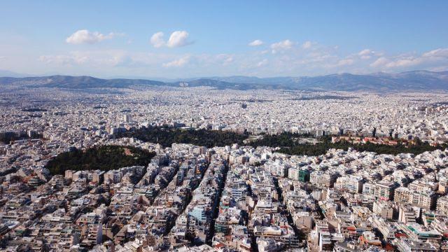 ΠΟΜΙΔΑ: Ποιοι δικαιούνται τη μείωση ενοικίου | tanea.gr