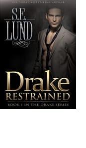 Drake Restrained
