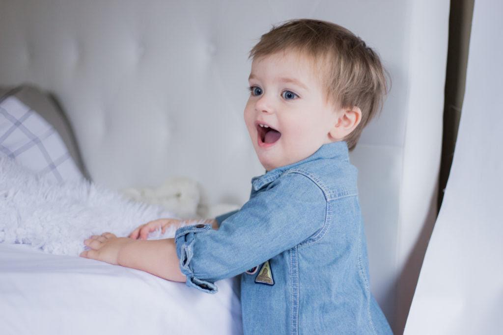 spring vacation carter's baby clothes autism toddler road trip travel tips log mom bog blogger pinterest