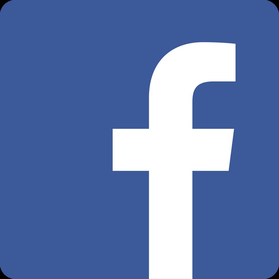 CWTA on Facebook