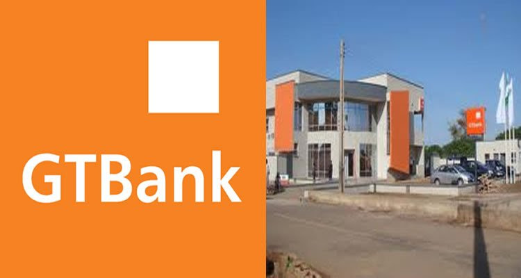 N8.7bn Debt: Innoson Motors Moves To Take Over GTBank