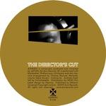 AX 084DC-EP