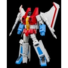 Transformers News: TFSource News! PotP Predaking and Wave 3, Masterpiece Restock, Perfect Effect, Mini Pla and More!