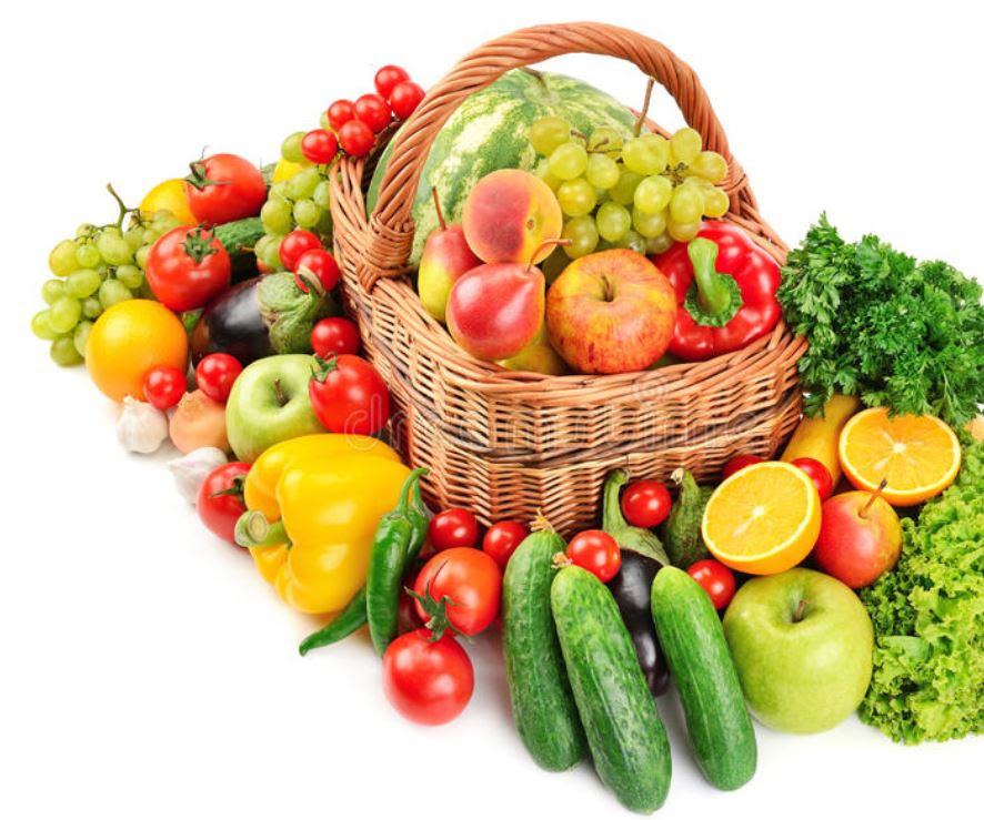 Αλήθεια φρούτα.JPG