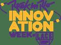 Logo-RIR-Innovation-Week-1.png