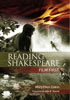 Reading Shakespeare Film First