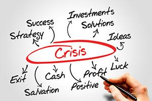 crisis-comm.jpg