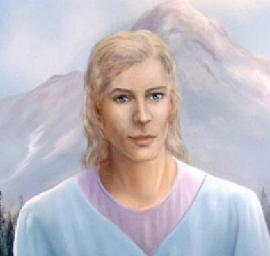 ADAMA-cropped-profile.jpg
