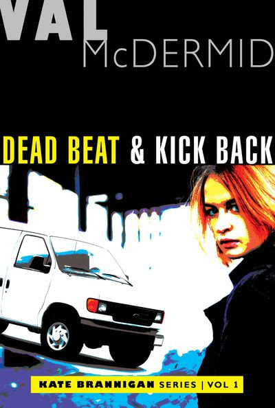 Dead Beat & Kick Back