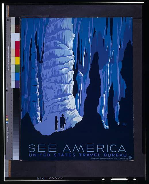Image, Source: color film copy transparency