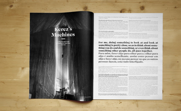 Indexnewspaper2_Printed-interview