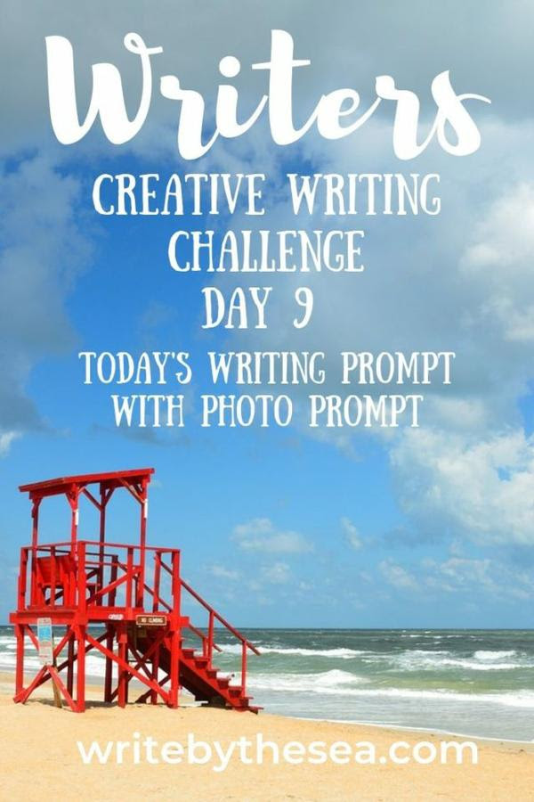challenge day 9