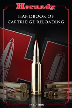 Image result for hornady handbook of cartridges