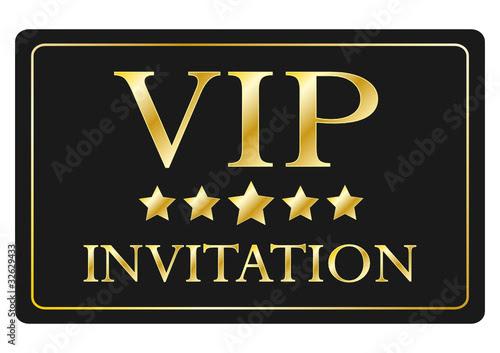 Image result for vip invitation