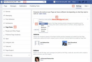 Add-3MD-to-your-Facebook-Business-Page