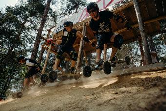 mountboarding_340x227