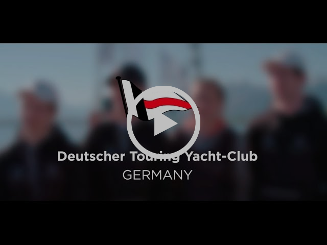 Interview Deutscher Touring Yacht Club - NSR 2017