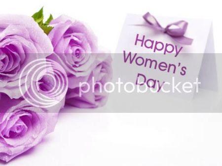 http://i1139.photobucket.com/albums/n557/Suong4368/Phu%20Nu/HappyWomensday.jpg