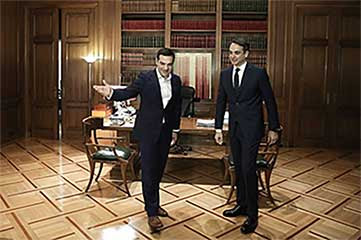 2019 07 10 01 tsipras mitsotakis
