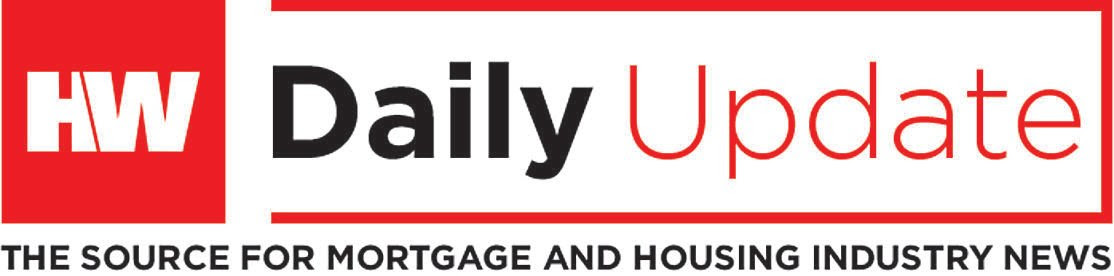 DU with space - Daily Update Logo