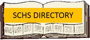 SchoolDirectory2