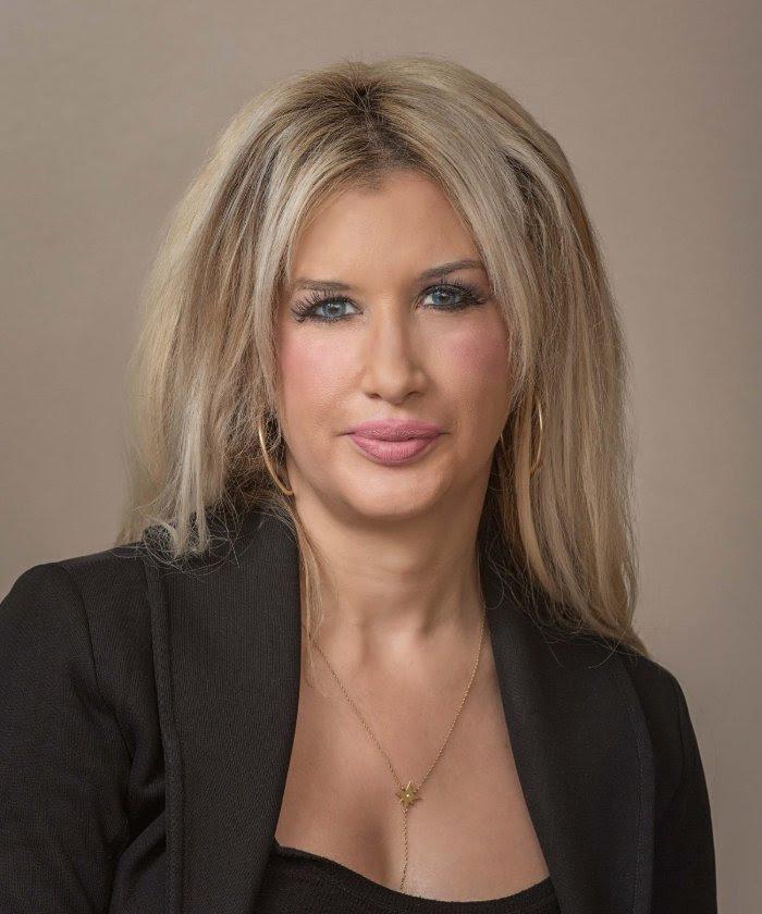 Dr. Xiomara Chianelli
