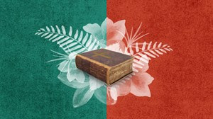 The First Mexican Protestant Loved the Bible