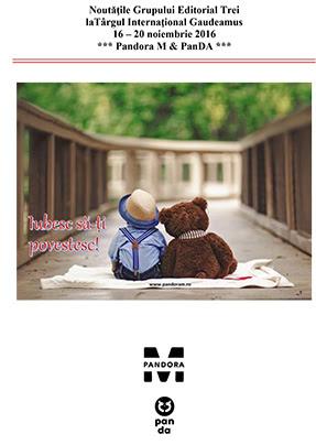 Poza coperta (accepta imaginile in mailul tau pentru a o putea vedea)