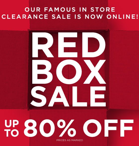 Up To 80% Off Clearance Shop Now
