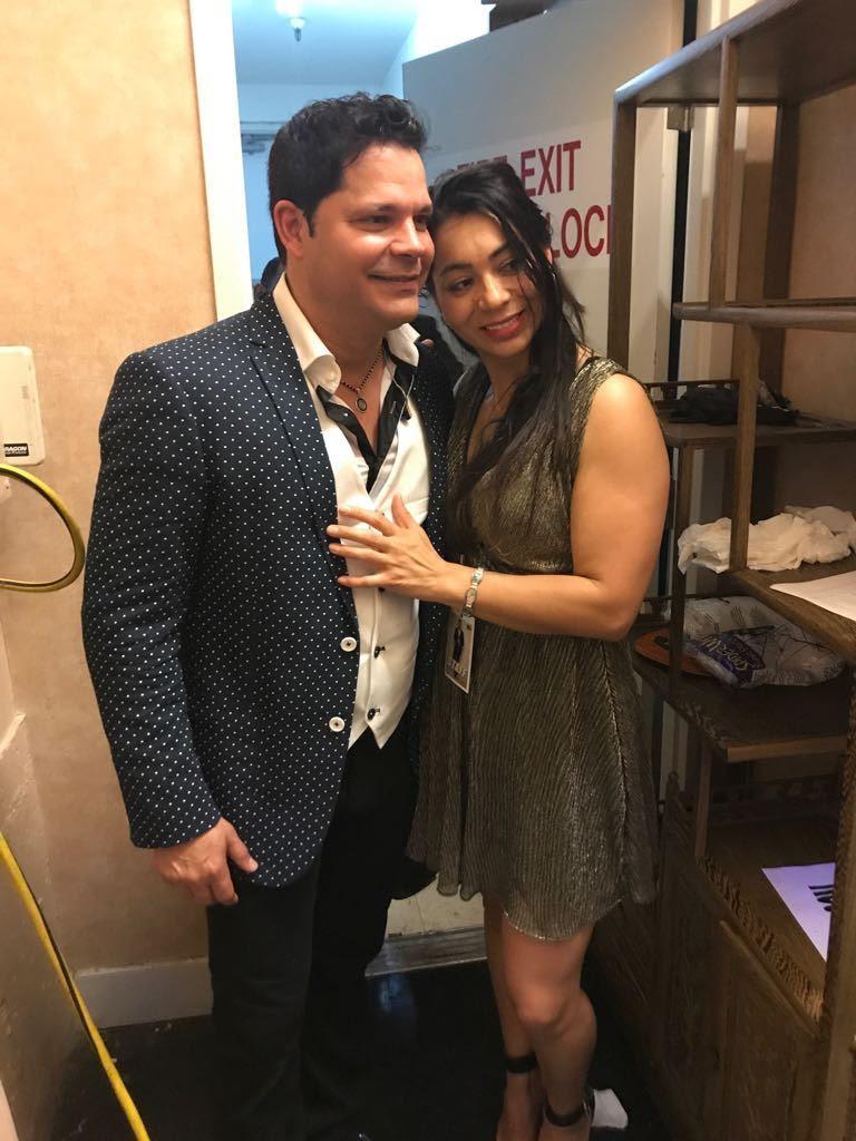 Rey Ruiz Seattle 2018 AG produ 60