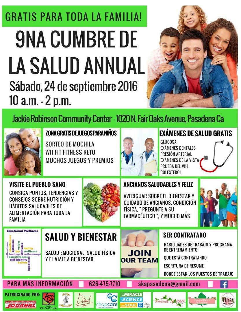ChapCare-Community-Health-Summit-Spanish.jpg