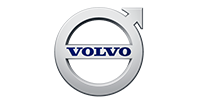 (Volvo Group)