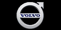 (Volvo Group)
